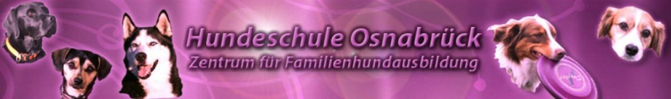 Familienhundausbildung